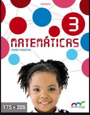 matematicas 3 primaria anaya pdf